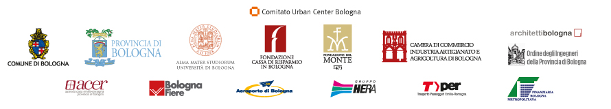Urban Center Bologna